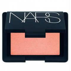 NARS  BLUSH  IN ORGASM / ALLIK