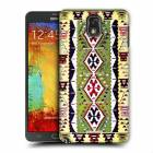 GALAXY NOTE 3 ESK� K�L�M RES�ML� KAPAK KILIF