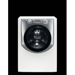 Hotpoint-Ariston AQ82L 09C �ama��r Makinas�