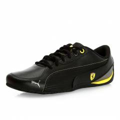 PUMA 30494601 FERRARI DRIFT CAT 5 SF NM S�YAH