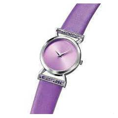 AVON PURPLE ETERNAL LOVE  SAAT  �CRETS�Z KARGO