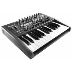Arturia Minibrute Analog Synthesizer [DD]
