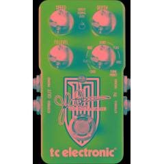 tc electronic The Dreamscape Mod�lasyon Pedal�