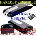 USB KAMERA mini FLASH BELLEK 64GB DESTEK