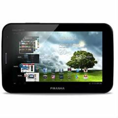 PIRANHA ARISTO II TABLET 7.0+3G+8MP KAMERA