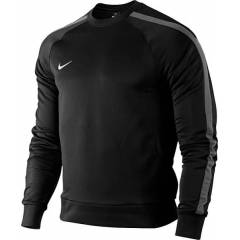 NIKE 411807-010 COMP 11 MIDLAYER Sweat
