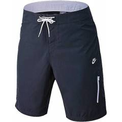 NIKE 417505-013 THE PRODIGY BOARDSHORT �ort, G�n