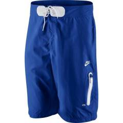 NIKE 417505-403 THE PRODIGY BOARDSHORT �ort, G�n