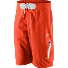 NIKE 417505-843 THE PRODIGY BOARDSHORT �ort, G�n