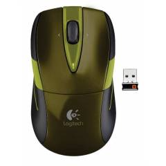 LOGITECH M525 PC MAC KABLOSUZ MOUSE FIRSAT �R�N�