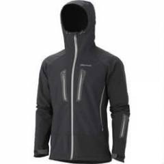 MARMOT Kingpin Jacket - Polartec� Power Shield�