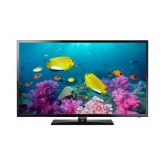SAMSUNG UE-42F5070 FULL HD DVB-S LED LCD TV
