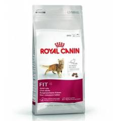 ROYAL CANIN FIT 32 YET��K�N KED� MAMASI 2 KG