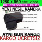 CRX7 SUPER M�N� KAMERA FLASH BELLEK G�VENL�K
