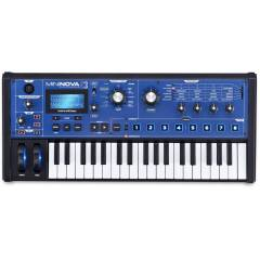 novation MiniNova Synthesizer [DD]