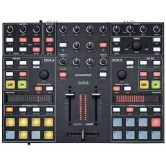 novation Twitch Dj Controller [DD]