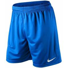 NIKE 448224-463 PARK KNIT SHORT NB �ort