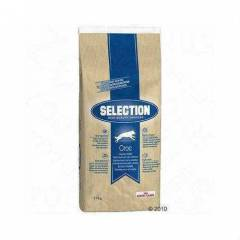 Royal Canin Selection Croc K�pek Mamas� 15 KG