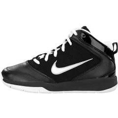 NIKE 454461-001 TEAM HUSTLE D 5 (GS) Spor Ayakka