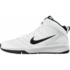 NIKE 454461-104 TEAM HUSTLE D 5 (GS) Spor Ayakka