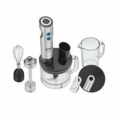ARZUM AR 188 STEELART MULT� BLENDER SET�