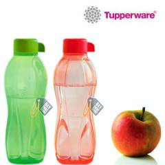 TUPPERWARE EKO ���E 500ML (2 ADET FULL SET)