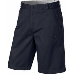NIKE 529867-473 WASHED CHINO SHORT �ort, G�nl�k