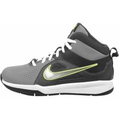 NIKE 599187-005 TEAM HUSTLE D 6 (GS) Spor Ayakka