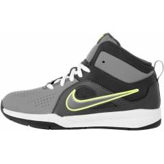 NIKE 599188-005 TEAM HUSTLE D 6 (PS) Spor Ayakka