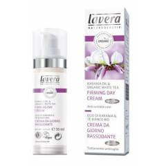 Lavera Firming Day Cream 30 ml.