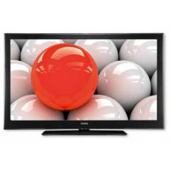 Vestel PERFORMANCE 19VH3035  19'' LED TV