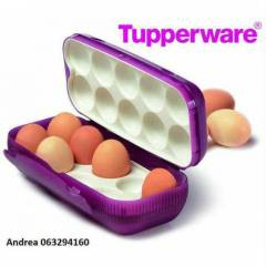 Tupperware Yumurtal�k