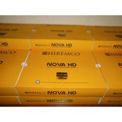 HIREMCO NOVA FULL HD*��FT KUMANDA*IPTV*USB Wi-Fi