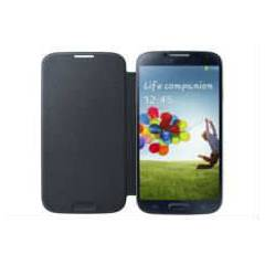 DIGIPHONE 9800-BLACK  ��FT HATLI 3MP BLUtt  W�-F