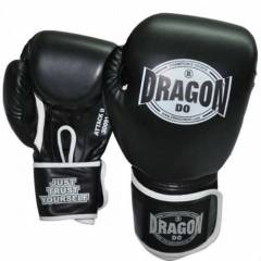 DRAGON ATTACK BOKS ELD�VEN� 10 OZ S�YAH