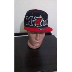 miami heat full cap hiphop �apka Justin bieber
