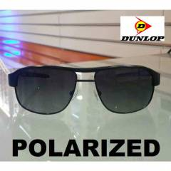 DUNLOP 3222 Antirefle Polarize G�ne� G�zl���2014