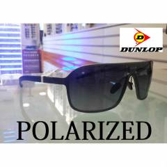 DUNLOP 3297 Antirefle Polarize G�ne� G�zl���2014