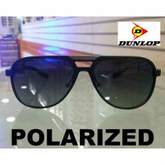 DUNLOP 3251 Antirefle Polarize G�ne� G�zl���2014