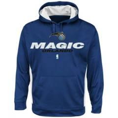 NBA - ORLANDO MAGIC HOODIE !