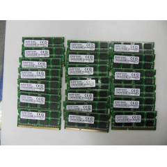NOTEBOOK RAM 2GB DDR3 1600 MHZ