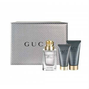 Gucci Made To Meausure Edt 90ml Parfüm Seti
