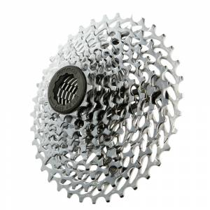 SRAM PC 1030 B�S�KLET D�ZME RUBLE  10 LU 11-36