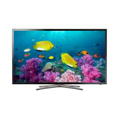 SAMSUNG 42F5570 FULL HD SMART LED LCD TV