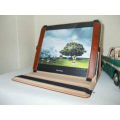 piranha quattro 9.7 in�  stantl� tablet k�l�f�