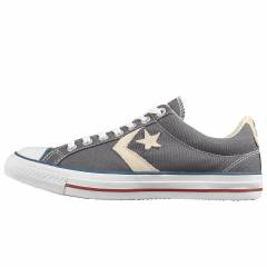 Converse Re-issuestar Player Ev Spor Ayakkab�