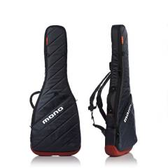 Mono M80-VEG Vertigo Electric Guitar Case Gri