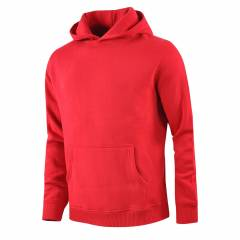 Barcin Basics Erkek Kap��onlu Sweat Shirt