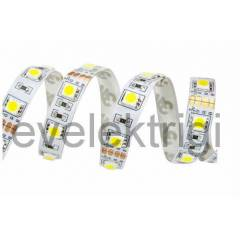 5 MT �� MEKAN RGB �ER�T LED �� (3) ��PL� - 5050
