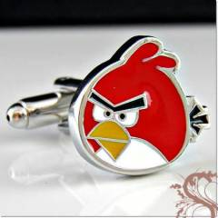 ANGRY BiRDS KOL D��MES� KIRMIZI RED BiRD CF414